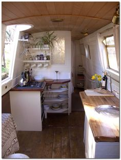 Houseboat Interiors houseboat interiors ideas like no other | ideas, interiors and other