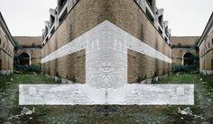 Corner The Mirror - RubKandy