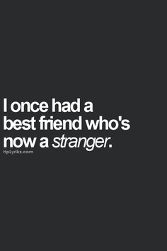 New quotes friendship ending fake friends god 56 ideas New Quotes, True Quotes, Words Quotes, Inspirational Quotes, People Quotes, People Change Quotes, Broken Friendship Quotes, Quotes About Moving On From Friends, Quotes About Loosing Friends