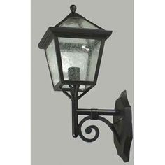 Terrace-S Outdoor Garden Lighting, Led Outdoor Wall Lights, Lighting Sale, Wall Lantern, Wall Brackets, Lanterns, Sconces, Chandelier, Crystals