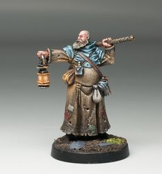 Sorn's Mierce Miniatures Painted by The Best Painters Out There - Page 11 - Forum - DakkaDakka | Post for the post god!