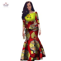 African clothes for women,Two Pieces Set Women Half Sleeve Crop Tops & Long Maxi Skirt Sets African Attire, African Wear, African Fashion Dresses, African Dress, African Clothes, Fashion Outfits, Long Maxi Skirts, Africa Fashion, Traditional Outfits