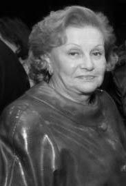 Maria Margarida portrait