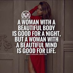 Tag a Beautiful Mind👥 Inspirational Quotes Pictures, Motivational Quotes For Life, Success Quotes, Life Quotes, Bitch Quotes, Motivation Quotes, Hater Quotes, Body Quotes, Funny Quotes