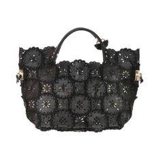 Jamin Puech Rosalinda Bag