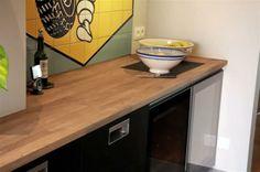 Ce projet réalisé par notre architecte Benoit Levaux est réalisé dans un appartement du centre de Liège. Pour ce faire, la cuisine a été étudiée pour regrouper deux pièces séparées pour en faire un espace unique, fonctionnel et convivial. L'ensemble du projet sur http://paralleleonline.be/cuis_realisation_gal.asp?id_realisation_composition=20&id_mnu=1