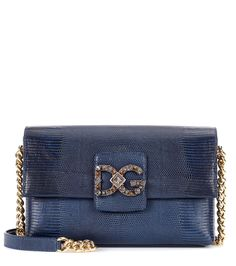 9492b436143d28 16 Inspiring Handbags images | Bags, Purses, Beige tote bags