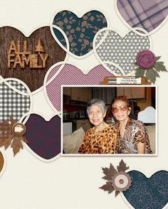 family 39