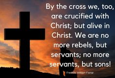 Good Friday Quotes Holy Friday Quotations with Jesus Images & Sayings Good Friday Images, Friday Pictures, Friday Pics, Good Friday Crafts, Happy Good Friday, Friday Morning Quotes, Its Friday Quotes, Good Friday Quotes Religious, Jesus Quotes