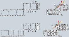 Exklusive Filethäkelvorlagen für Scheibengardinen, Filethäkeln lernen, Filethäkeln+Arbeitsanleitung, Filetgardine häkeln+Häkelanleitung, Filethäkeln lernen+Häkelunterweisung, Filethäkeln lernen+Häkelanleitung, +Kettmasche, +Luftmasche, +Stäbchen, +Doppel-Stäbchen, +Dreifach-Stäbchen, +Maschenprobe, +Häkelmaterial, +Maschenanschlag