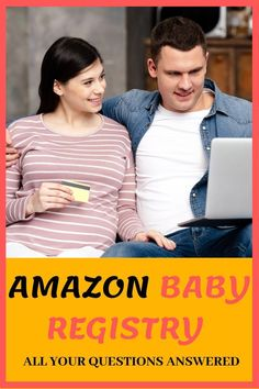 Putting a baby to sleep is like winning a battle. Baby Registry List, Baby Registry Must Haves, Baby List, Baby Sleepers, Amazon Baby, Baby Box, My Little Baby, Baby Milestones, Free Baby Stuff