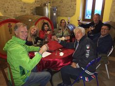Friends With No Benefits Tour to Umbria goes to the heart of rural and religious Italy #blog