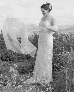 Wedding Gallery 1 Wedding Gallery 2 Wedding Gallery 3 Wedding Gallery 4 Consultations Pre-wedding shoot Make enquiry Wedding Shoot, Wedding Dresses, Wedding Gallery, Galleries, One Shoulder Wedding Dress, Photographs, Fashion, Bride Dresses, Moda