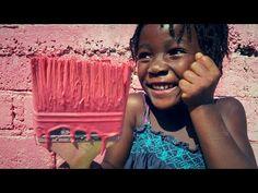A beautiful short filmed with iPhone 6s Plus www.motionvfx.com/B4207 #FCPX #FinalCutProX #iPhone6sPlus #Apple #iOS #Mac #DSLR #VideoEditing