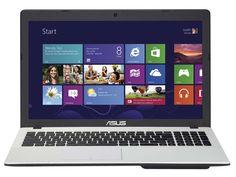 PC portable 15,6 pouces ASUS X552MD-SX064H prix promo Ordinateur portable Conforama 449.00 €