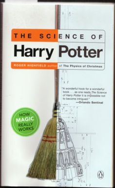 essays for harry potter Check out our new essay about harry potter about neville longbottom character find other samples on our blog.