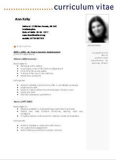 Simple Hojas De Trabajo De Matematicas Pinterest Curriculum