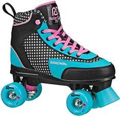 Amazon.com: roller skates for women