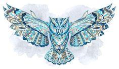 Wall Art Australia - Canvas Print: #94296723