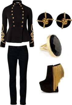 """""""Untitled #30"""" by diamond-shine-bright ❤ liked on Polyvore"""