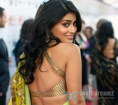 The 12 best shriya saran images on pinterest hot actresses indian shriya saran wants to take away age limit for drinking thecheapjerseys Image collections