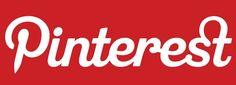 pinterest-red-backdrop-22-11-1024x369.jpg (1024×369)