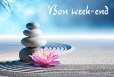 Photo about Sand, lily and spa stones in zen garden. Image of stones, relax, spirit - 53360767 Bon Weekend, Zen Background, Bon Week End Image, Art Zen, Massage Place, Face Massage, Spa Massage, Meditation Music, Guided Meditation