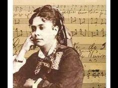 Top 10 Brasil década 1910 (Músicas mais tocadas 1910 a 1919) Grupo Como Ser Feliz na Terceira Idade https://www.facebook.com/groups/C.S.F.N.T.I/
