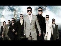 Invencible - Alerta Zero (Video Oficial) **Invencibles** (2013). - YouTube
