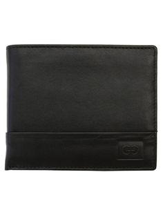 Accessoire - GILANCE -Noir- BR12902