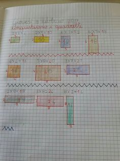 Drawn Thread, Math For Kids, Needful Things, Worksheets, Coding, Bullet Journal, Education, White Embroidery, Mamma