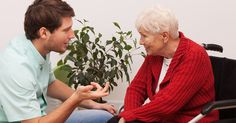 Caregivers: Who Can You Trust?  Trust is a hard thing to maintain when there's a lot of money at stake! http://mercerelderlaw.com/who-can-you-trust/?utm_campaign=coschedule&utm_source=pinterest&utm_medium=Archer%20Law%20Office&utm_content=Caregivers%3A%20Who%20Can%20You%20Trust%3F #caregivers #NJMedicaid