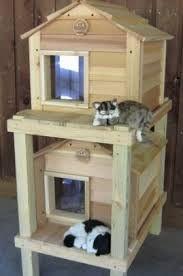 como fazer cama para gato - Pesquisa Google