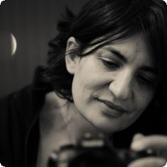 Olga Osorio (1972) Lugo, España. Filmografía: http://www.imdb.com/name/nm5951282/?ref_=fn_al_nm_2. Información: http://www.cimamujerescineastas.es/htm/socias/socias/listado.php?area=&especialidad=&comunidad=&nombre=&apellidos=osorio&busqueda=&imageField2.x=0&imageField2.y=0 Blog: https://periodistasdecine.wordpress.com/