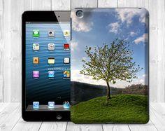 Carcasas Perosnalizadas 3D iPad Air