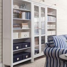 Homedzine  Ikea Living Room Storage Options  Nest  Pinterest Pleasing Ikea Storage Living Room Inspiration