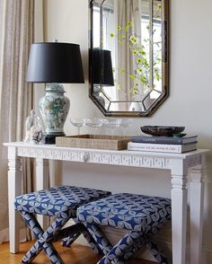 House Beautiful Next Wave Interior Designer | Founder of La Dolce Vita Blog | Houston, TX | www.palomacontreras.com |  @ladolcevitablog