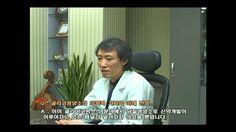 9인의 의사가 말하는 글리코영양소 -정윤선 원장