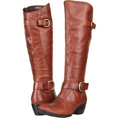 Born Kylli Tan Leather - Zappos.com Free Shipping BOTH Ways
