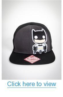 Batman Snapback Hat #Batman #Snapback #Hat