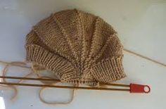 Resultado de imagen para aviatrix hat pattern free