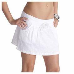 Lole Cayman Skirt - Women's - FREE SHIPPING