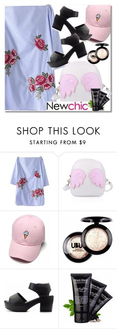 """""""Untitled #1900"""" by aida-nurkovic ❤ liked on Polyvore"""