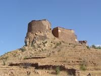 Agadir Tasguent