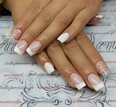 #nails #nailart #acrylicnails #sugareffect #handpaintingdesign #beautymakesyouhappy