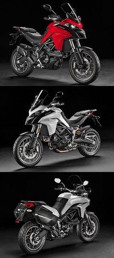 23 Best Motobikes Images Motorcycles Ducati 1200s Moto Ducati