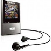 Store to buy mp3/mp4 players online in india: buy mp3/mp4 players. Mp3/mp4 players from Amkette, Apple, Avertek, Enter, Mitashi, Philips, Sony, Sony Ericsson, Transcend, Yes
