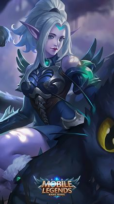 25 Ideas For Fantasy Art Mage Warriors 3d Wallpaper Phone, Hero Wallpaper, Character Drawing, Game Character, Character Design, Fantasy Characters, Anime Characters, Mobiles, Miya Mobile Legends