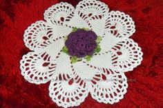 WEBNODE :: Galeria de fotos :: Crochet-da-roberta