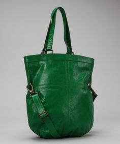 Latico Leather  $79